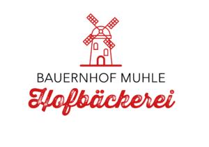 Bauernhof Muhle Hofbäckerei
